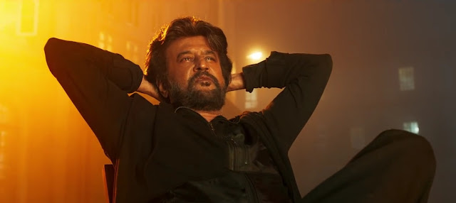 Tamilrockers,Tamil movie, new petta Tamil movie hd download