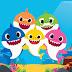 Nickelodeon e Nick Jr. apresentam maratona Baby Shark com aventuras submarinas