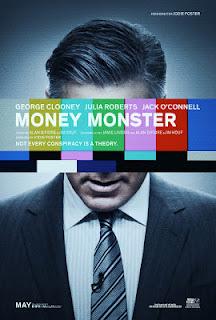Film Money Monster (2016) Subtitle Indonesia