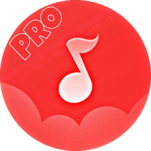 Music Player Pro / Unlimited Songs Play v1.0 [Paid] APK