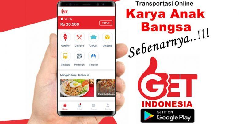 Januari 2019 - BERITA RAKYAT INDONESIA