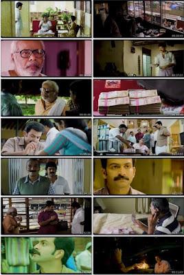 Download Fatafat Money (Indian Rupee) (2020) Hindi Dubbed 720p HDRip || Moviesbaba