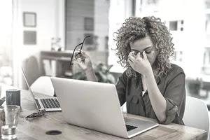 Türkiye'de Yurtdışı Emeklilik işleri Nasıl Yapılır - Nasıl Emekli Olabilirim - Ak SEO Blog Net