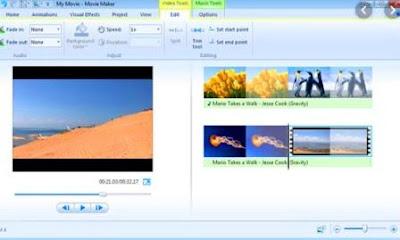 Aplikasi Edit Video Terbaik untuk Pc dan Laptop