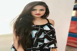 chandigarh girls whatsapp number