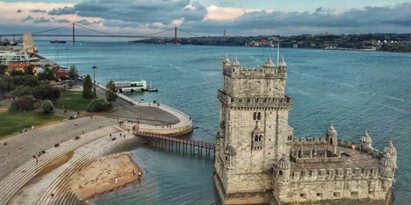 Portugal cria visto especial para atrair profissionais de TI brasileiros