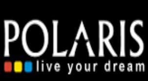 Polaris Walkin Interview for Software Engineers On 2nd Aug 2016