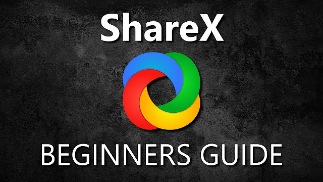 How to Use ShareX