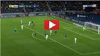 مشاهدة مبارة باريس سان جيرمان ولومان الفرنسي بث مباشر