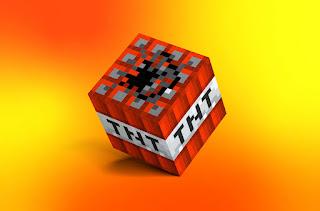 Malware em mods do Minecraft: a história continua