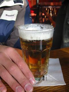 stockvault.net/photo/96375/beer-glass