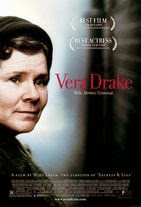 Watch Vera Drake Online Free in HD