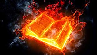 Preparaos, Guerra, Joel, Juan Carlos Parra, Predicación,