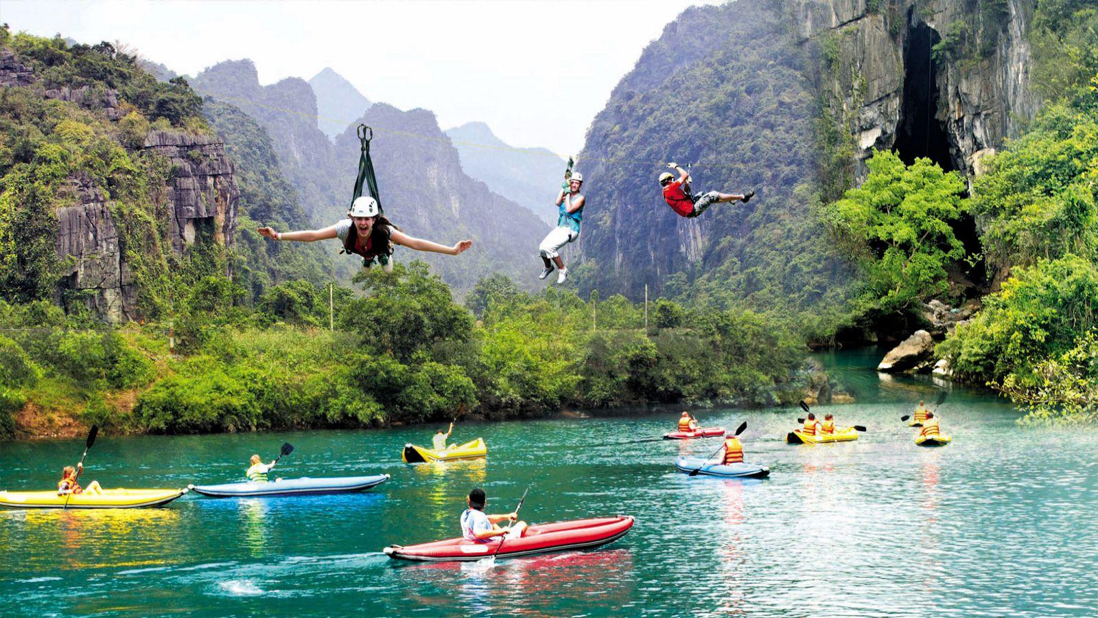 Kết quả hình ảnh cho các hoạt động đi du lịch
