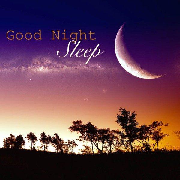 Good Night Whatsapp Status Romantic Good Night Wishes Messages