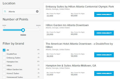 HiltonExplorerTool.jpg