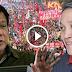 Rally, ginawang hanapbuhay ni Renato Reyes Jr.