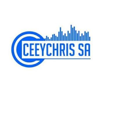 CeeyChris - Kuvuki Land (Afro House) 2019.jpg