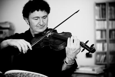 Giovanni Borrelli