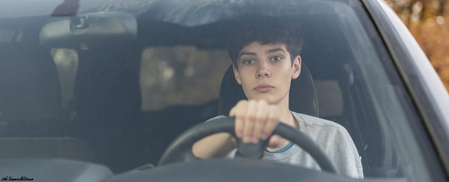car insurance for teenager