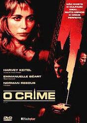 O Crime Dublado