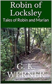 https://www.amazon.com/Robin-Locksley-Tales-Marian-Copmanhursts-ebook/dp/B00MWZN0LW?ie=UTF8&ref_=asap_bc#navbar