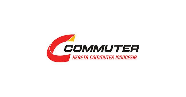 2 Lowongan Kerja PT Kereta Commuter Indonesia Maret 2018