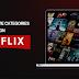 Estos son los códigos secretos de Netflix