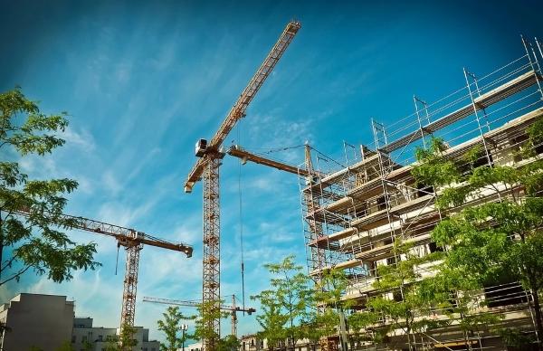 cantiere-lavori edili-permessi-architetto