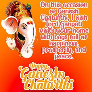 happy ganesh chaturthi beautiful photos