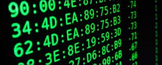 Cara Mudah Scan Semua Mac Address-anditii.web.id