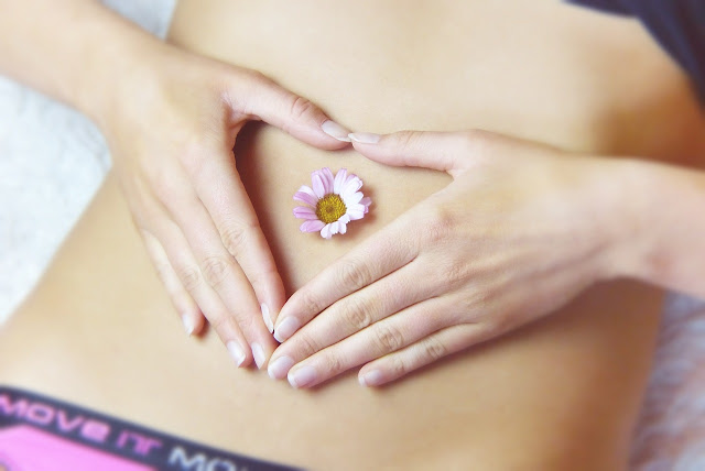 Manfaat rebusan daun sirih dalam menjaga saluran pencernaan