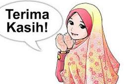 Doa Sebelum Dan Sesudah Makan Minum Lengkap Bahasa Arab