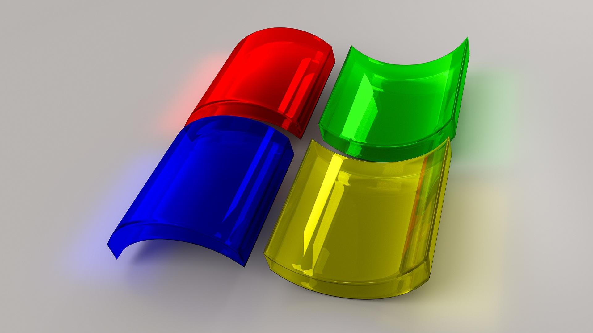 كيف امنع برنامج مكافحة الفيروسات من ارسال ملفات الى مايكروسوفت؟