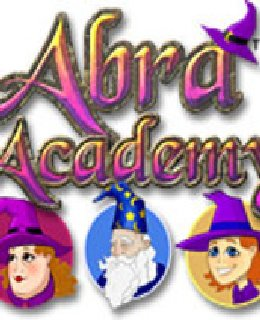Abra Academywallpapers, screenshots, images, photos, cover, posters