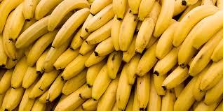 Banana Benefits in Urdu   Banana ke Fayde