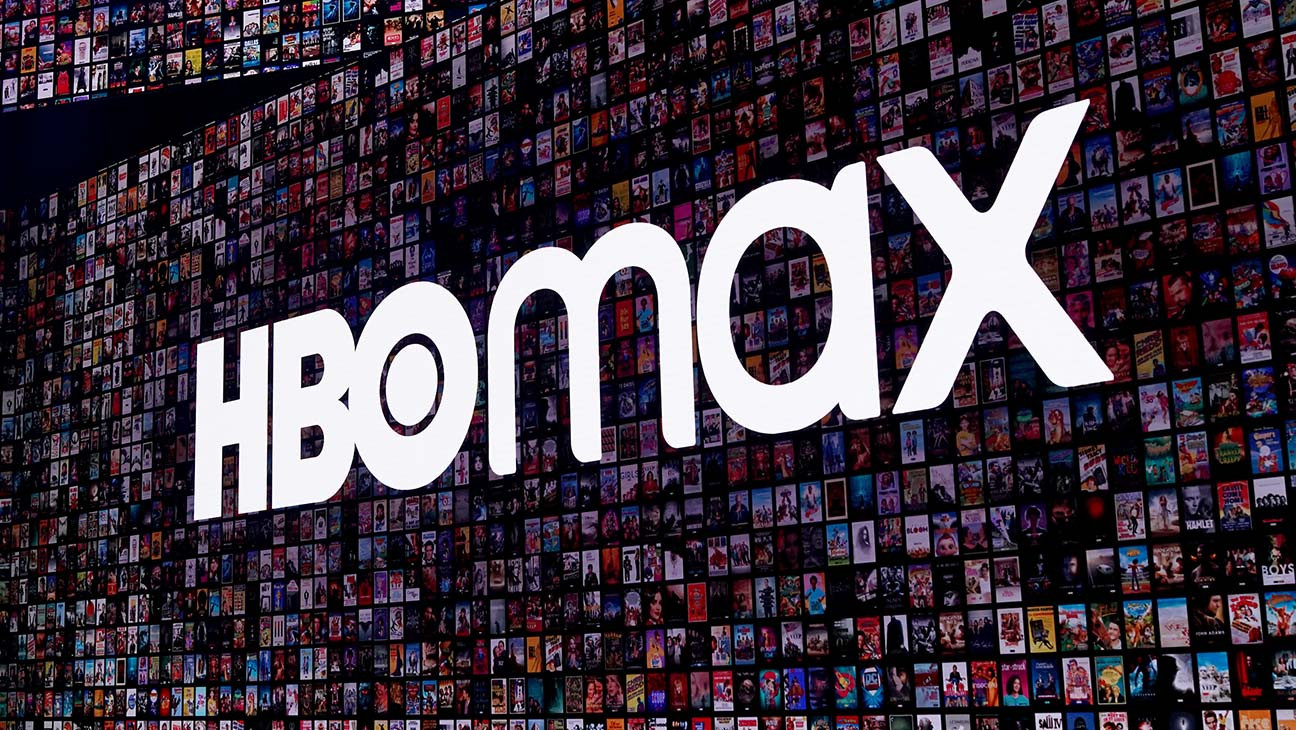 HBO Max, Amazon Finally Strike Deal to Bring App to Fire TV Devices