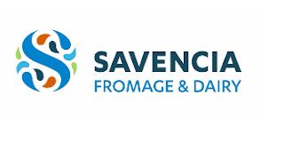 Action Savencia dividende exercice 2020