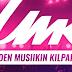 Finland kiest kandidaat via UMK 2021.