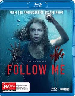 Follow Me [BD25] *Subtitulada