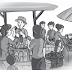 Soal Ulangan Harian Matematika Kelas 3 Bab Bilangan Semester 1