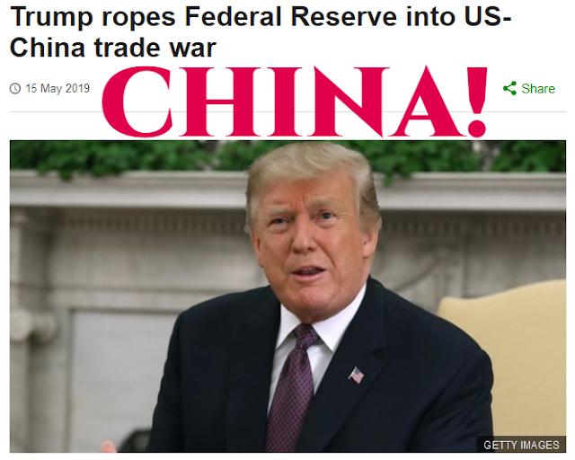 https://www.bbc.com/news/business-48277172
