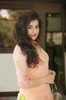 Actress Archana Veda in Salwar Kameez at Anandini   Exclusive Galleries 056 (35).jpg