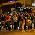 Με παρέλαση κρουστών έληξε με μεγάλη επιτυχία το 2ο Φεστιβάλ Τέχνης και Αποδοχής στο Ναύπλιο