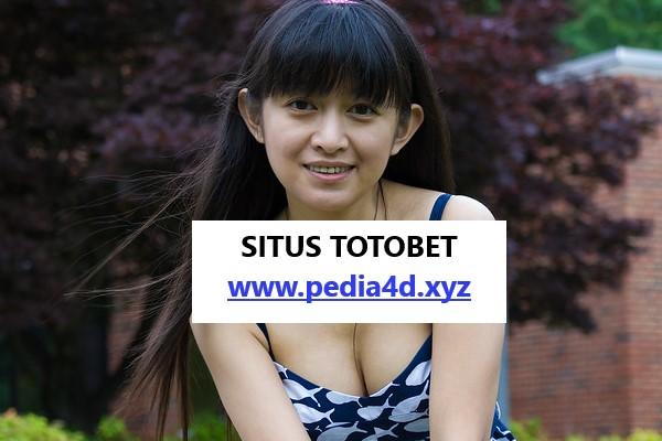 Situs totobet terbaru bebas akses