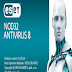 Eset NOD32 Antivirus (32/64bits) Full [Mega][Google Drive][2links]