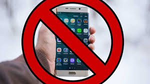 49 Chinese Apps Banned