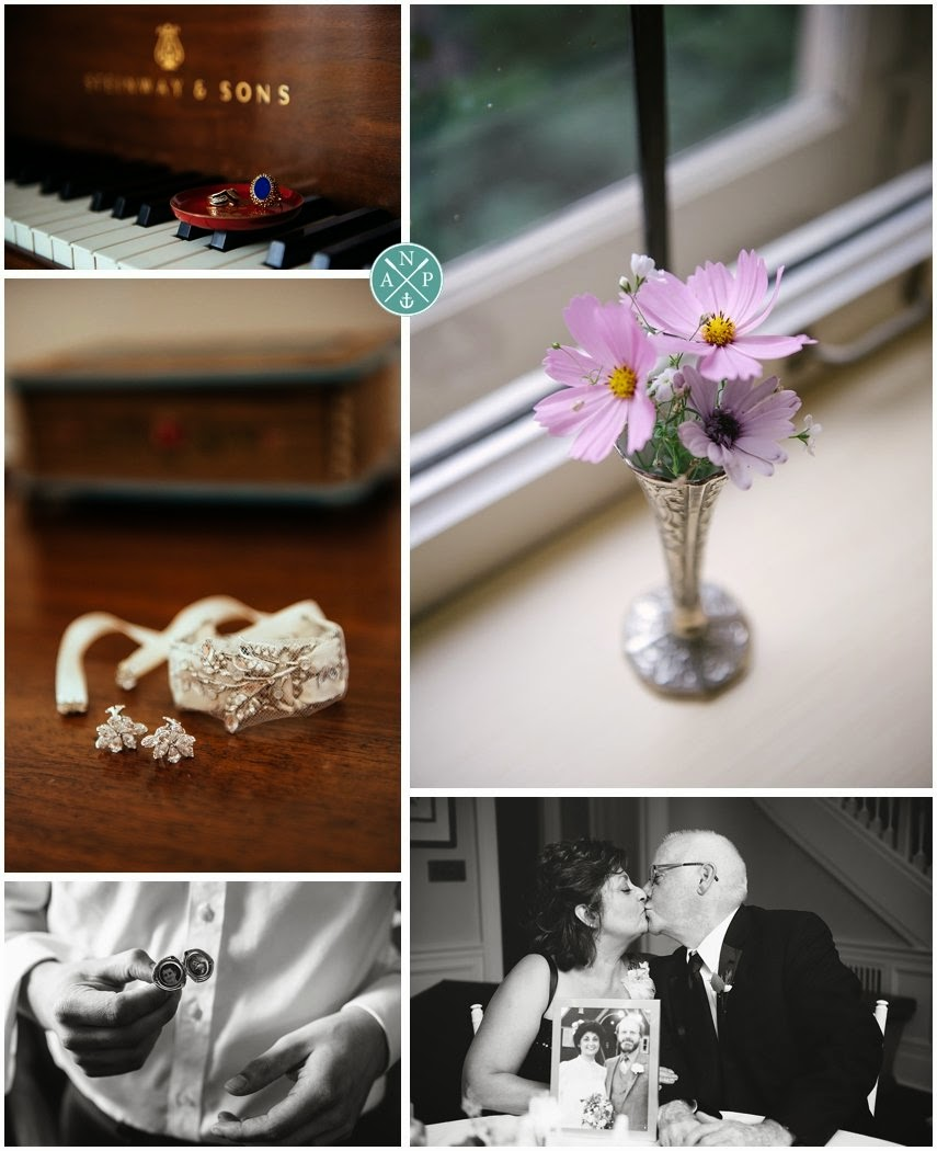 21bf6348da175 Tip  9  If you re wanting a journalistic approach to your wedding  photography