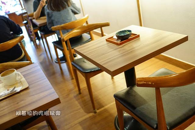 17492702 1278299365556639 2329525454619896297 o - 日式料理|MACHIYA cafe 町家咖啡