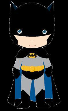 Png Batman Cute Png Batman Baby Png Carro Do Batman Png